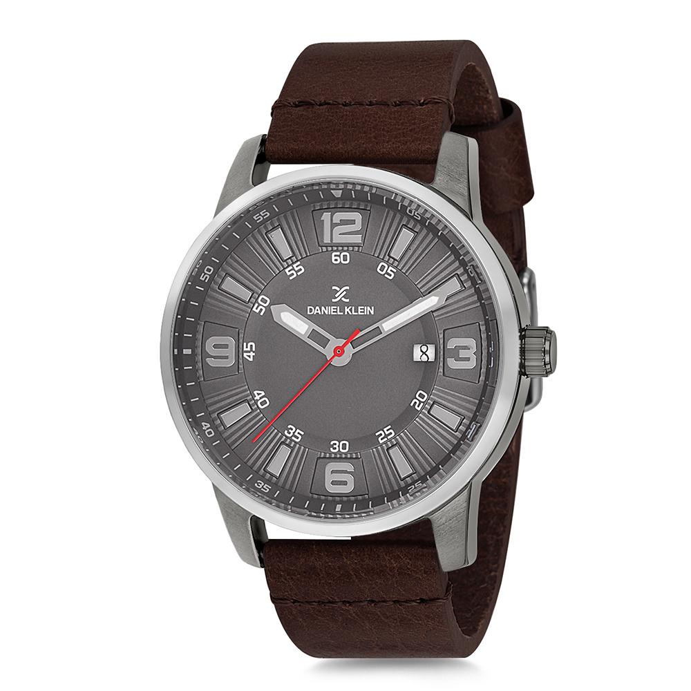 Ceas pentru barbati, Daniel Klein Premium, DK11755-7