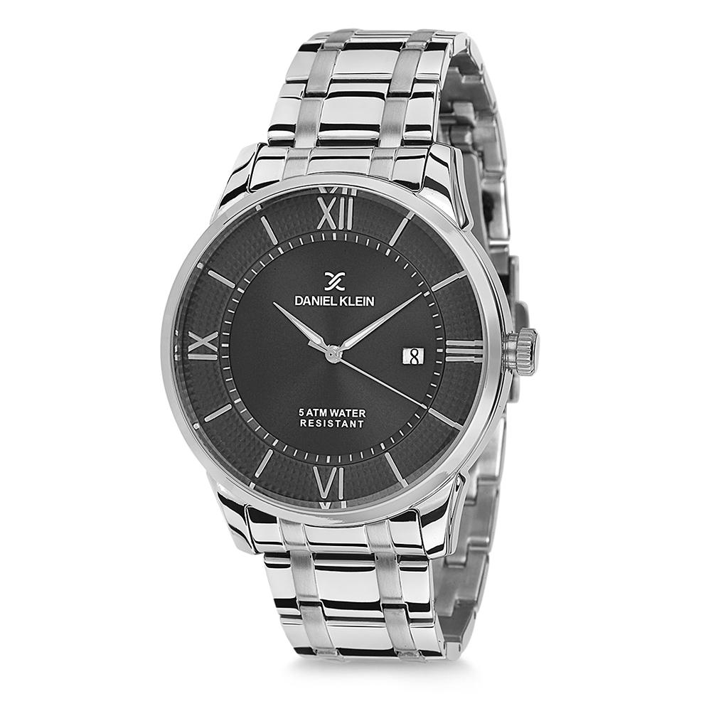 Ceas pentru barbati, Daniel Klein Premium, DK11762-2