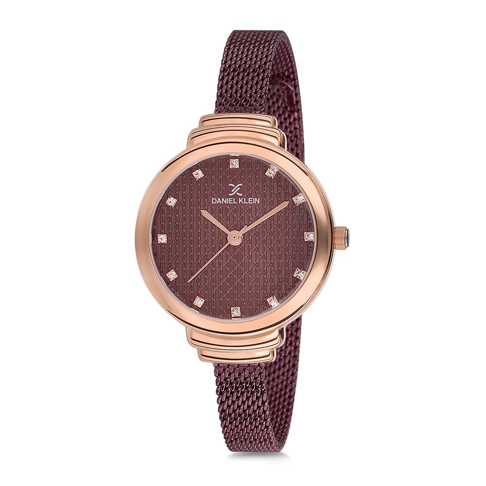 Ceas pentru dama, Daniel Klein Premium, DK11797-6