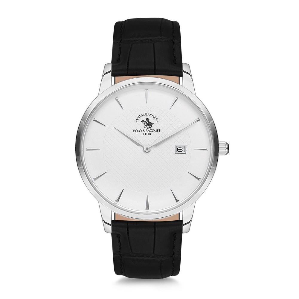 Ceas pentru barbati, Santa Barbara Polo Noble, SB.14.1001.1