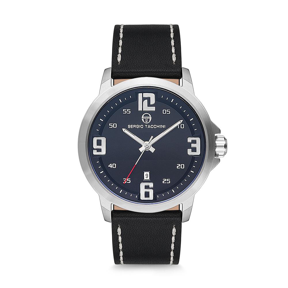 Ceas pentru barbati, Sergio Tacchini Coastlife, ST.5.131.05