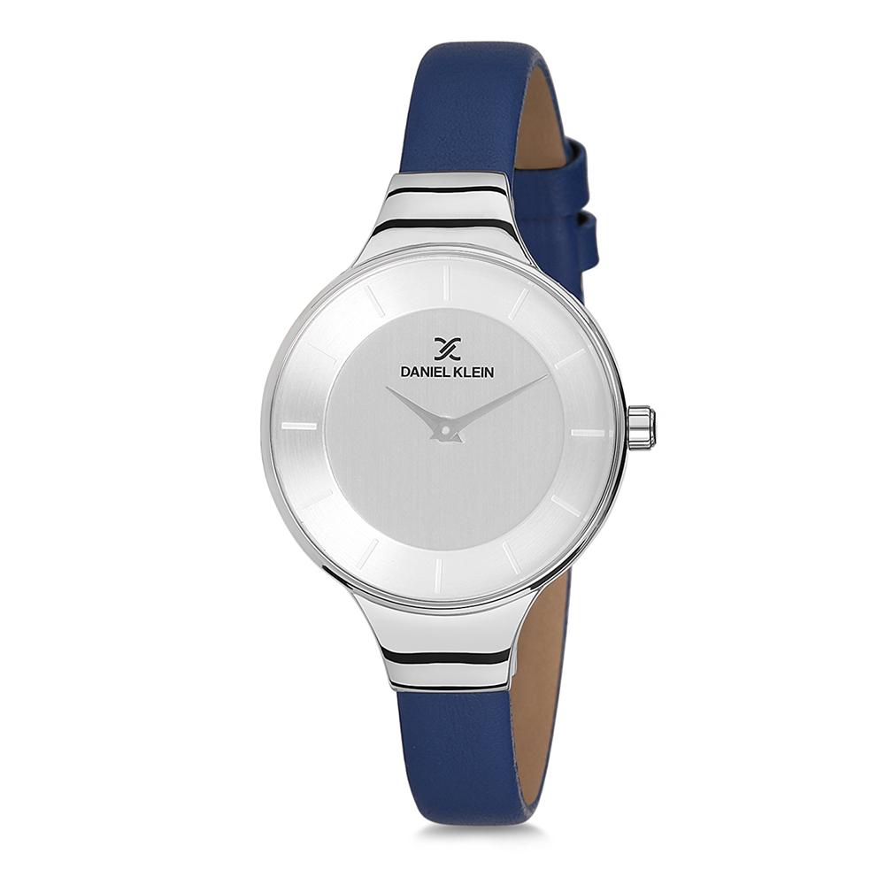 Ceas pentru dama, Daniel Klein Fiord, DK11708-7