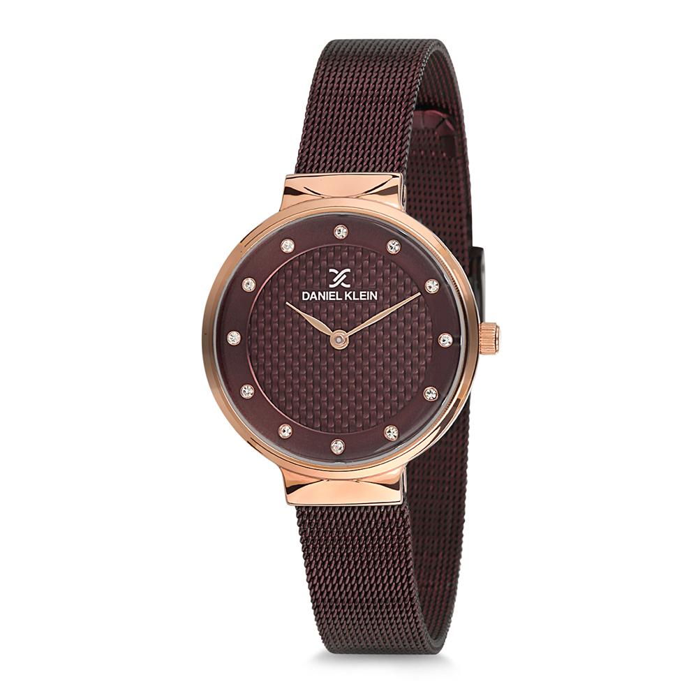 Ceas pentru dama, Daniel Klein Fiord, DK11722-7