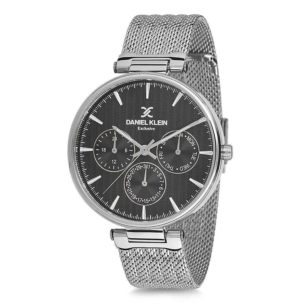 Ceas pentru barbati, Daniel Klein Exclusive, DK11688-6