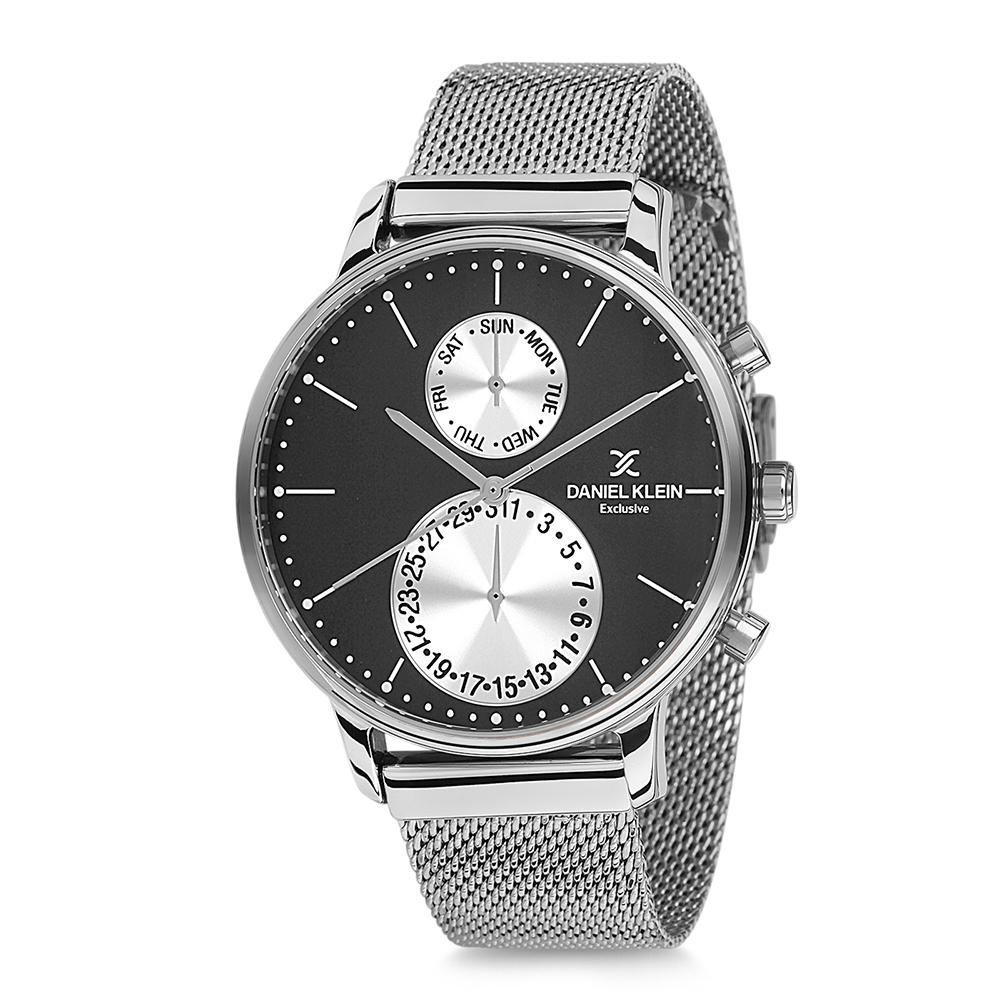 Ceas pentru barbati, Daniel Klein Exclusive, DK11711-3