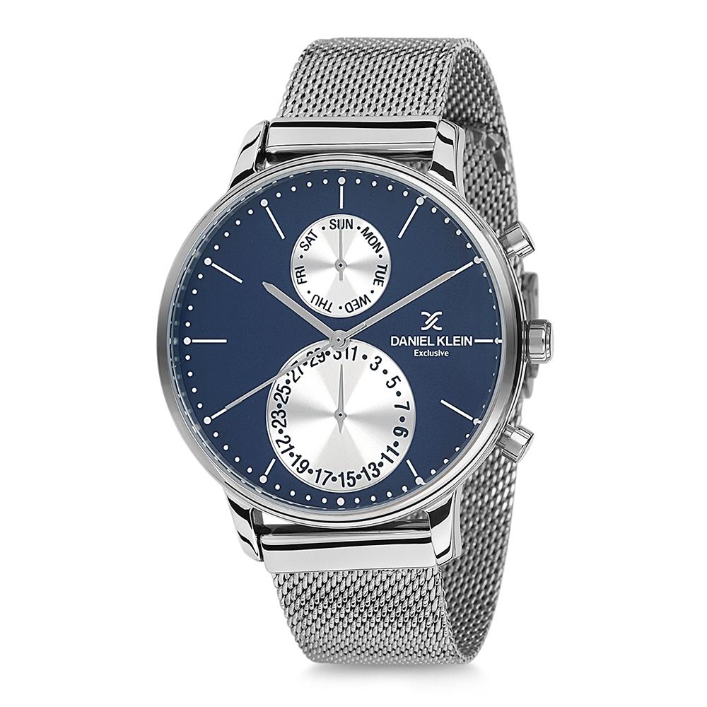 Ceas pentru barbati, Daniel Klein Exclusive, DK11711-4