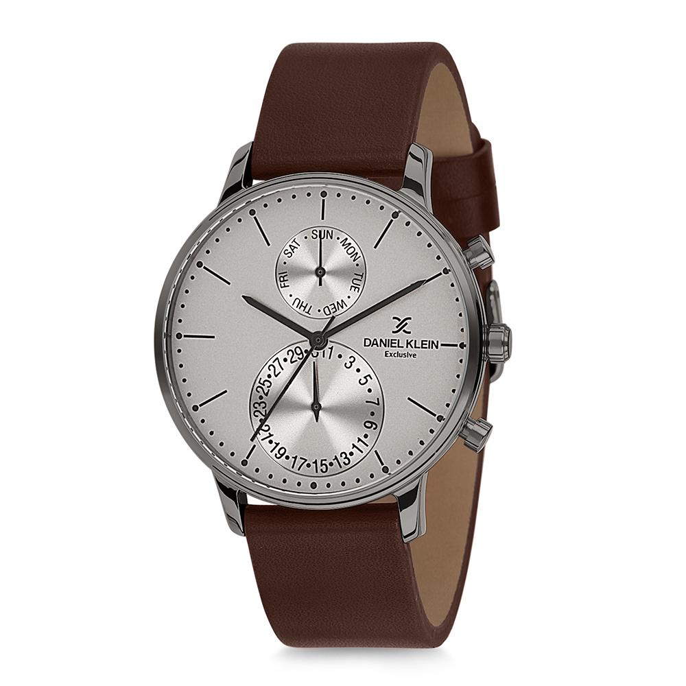 Ceas pentru barbati, Daniel Klein Exclusive, DK11712-7