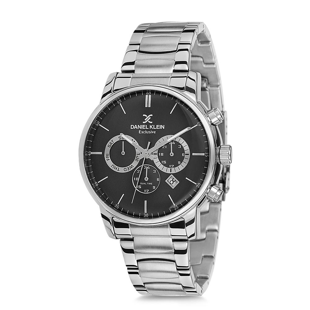 Ceas pentru barbati, Daniel Klein Exclusive, DK11715-3