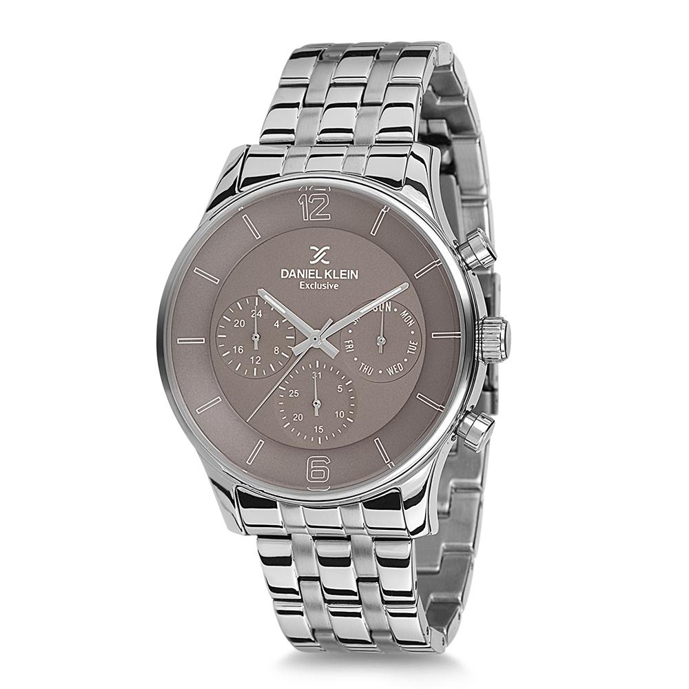 Ceas pentru barbati, Daniel Klein Exclusive, DK11738-3