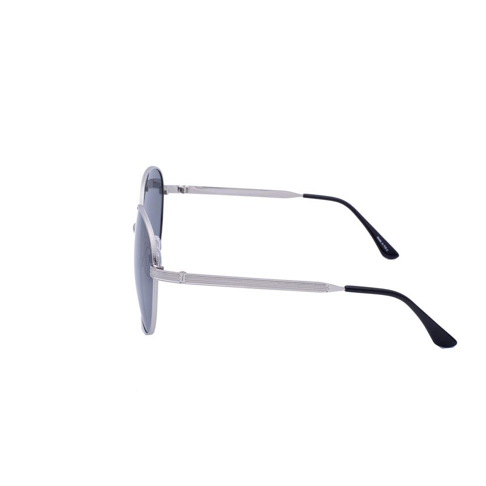 Ochelari de soare gri, pentru dama, Daniel Klein Trendy, DK4238-1