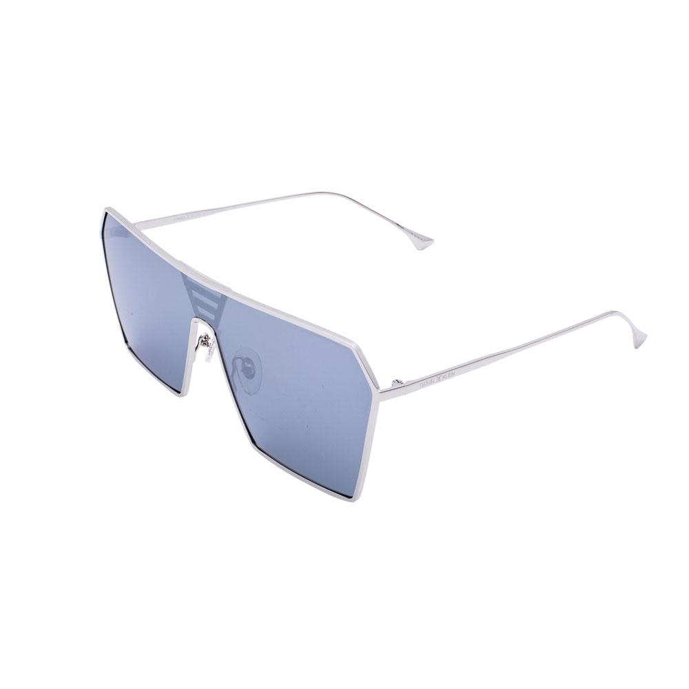 Ochelari de soare gri, pentru dama, Daniel Klein Trendy, DK4239-2