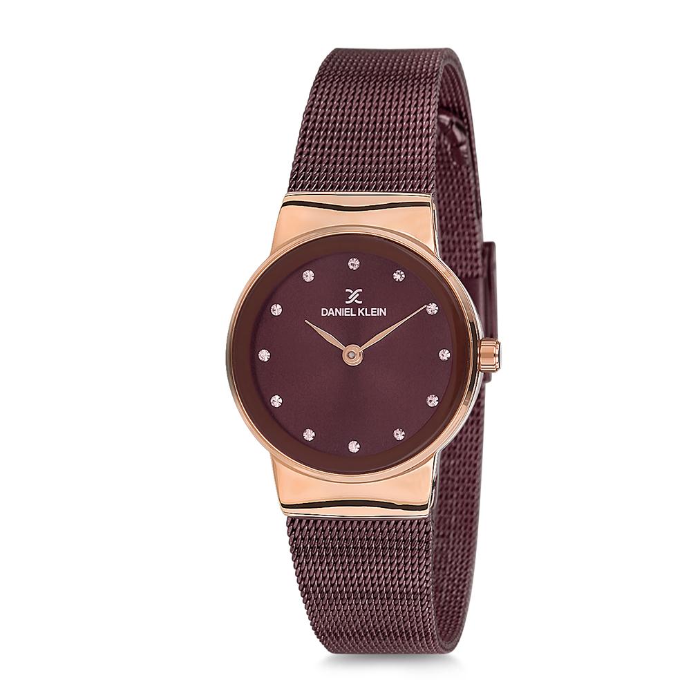 Ceas pentru dama, Daniel Klein Fiord, DK11674-7