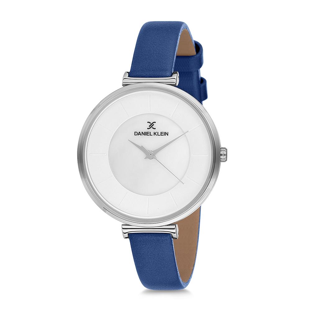 Ceas pentru dama, Daniel Klein Fiord, DK11729-4