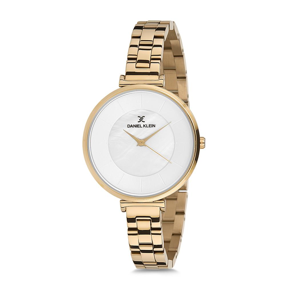 Ceas pentru dama, Daniel Klein Fiord, DK11730-3