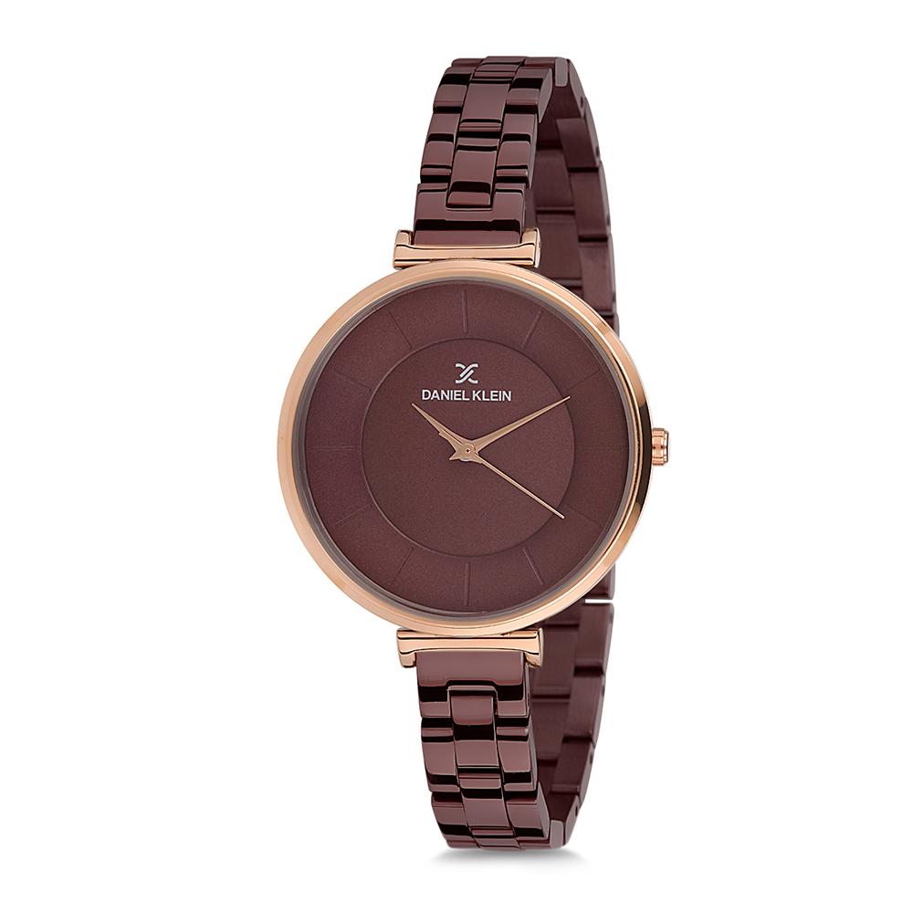 Ceas pentru dama, Daniel Klein Fiord, DK11730-6