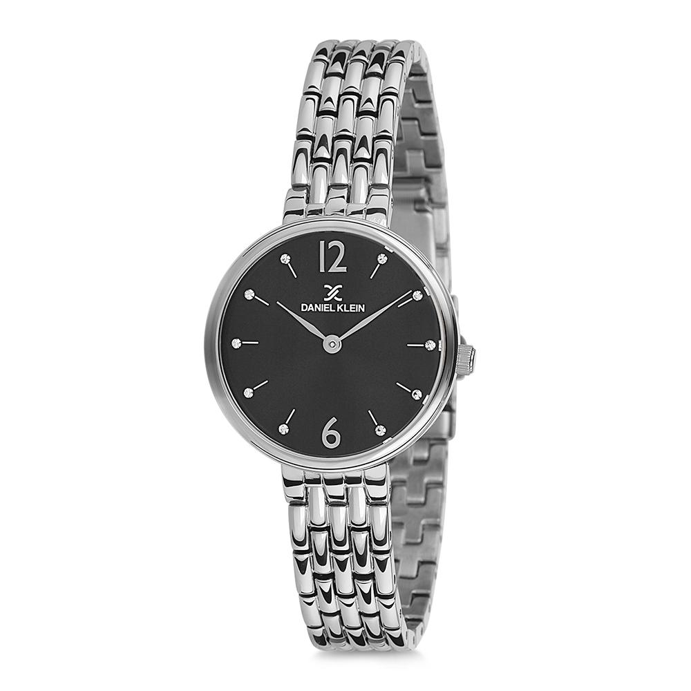 Ceas pentru dama, Daniel Klein Fiord, DK11792-4