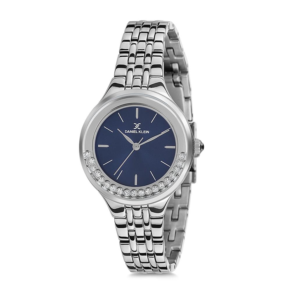 Ceas pentru dama, Daniel Klein Premium, DK11703-6