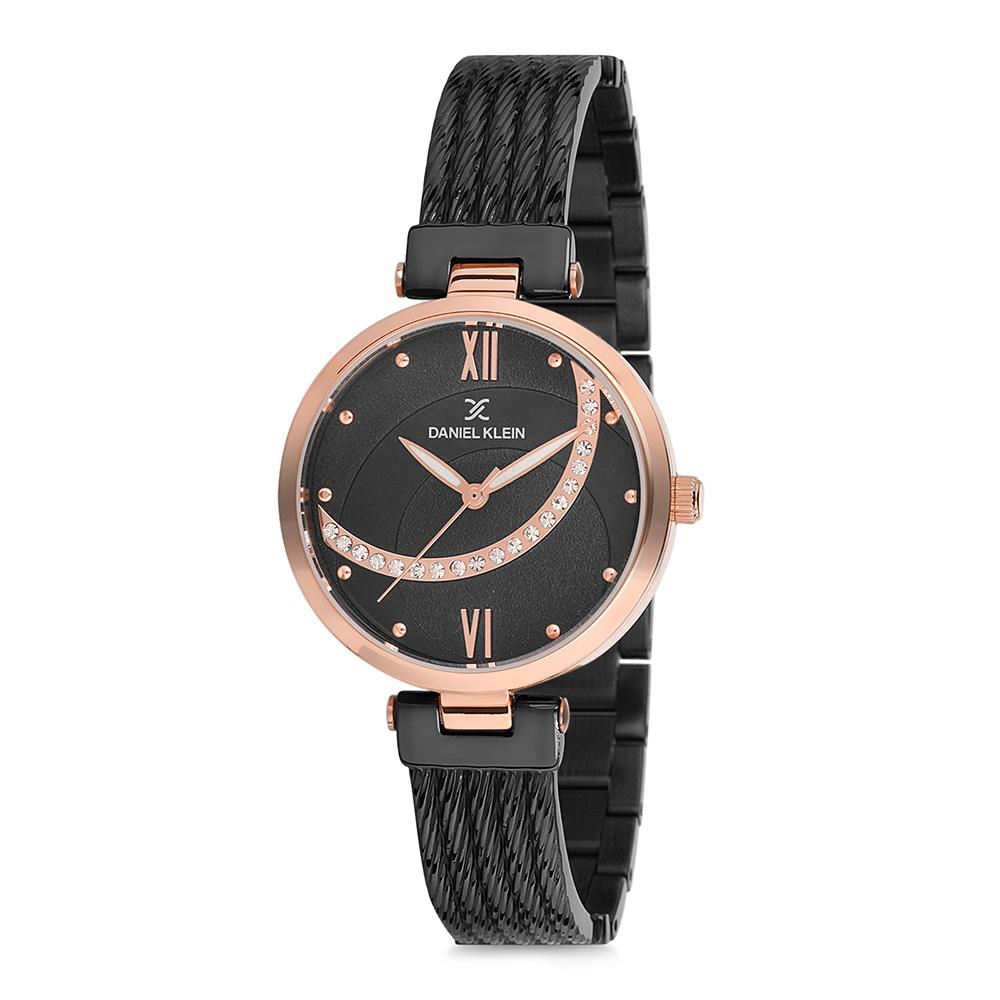 Ceas pentru dama, Daniel Klein Premium, DK11740-5