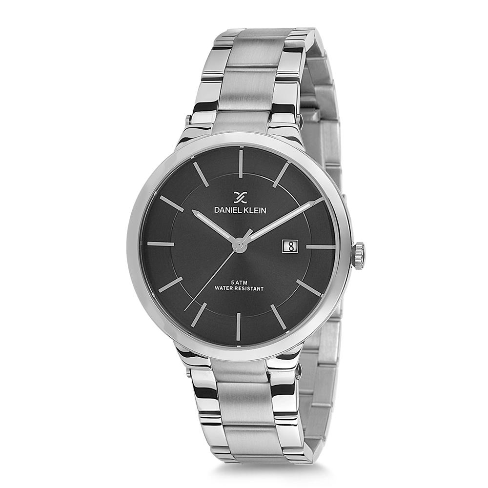 Ceas pentru barbati, Daniel Klein Fiord, DK11737-5