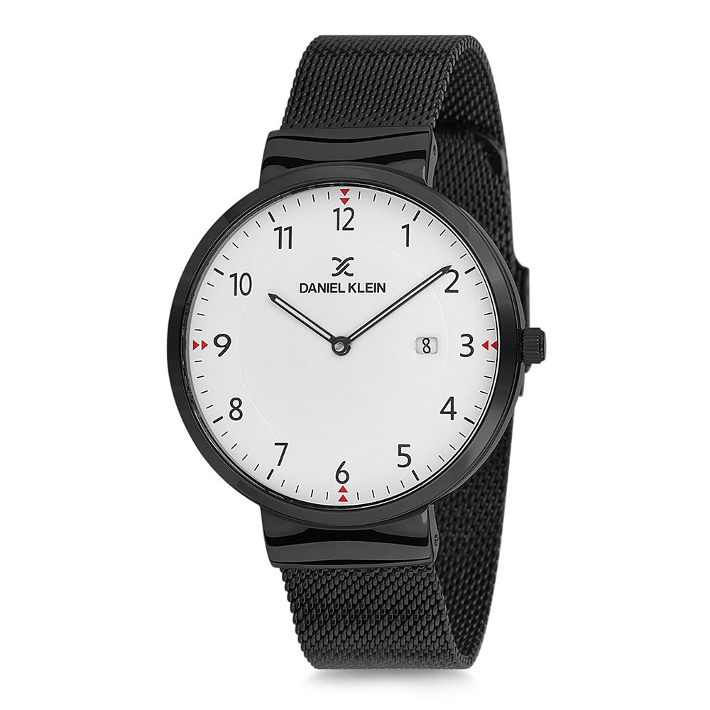 Ceas pentru barbati, Daniel Klein Fiord, DK11769-6