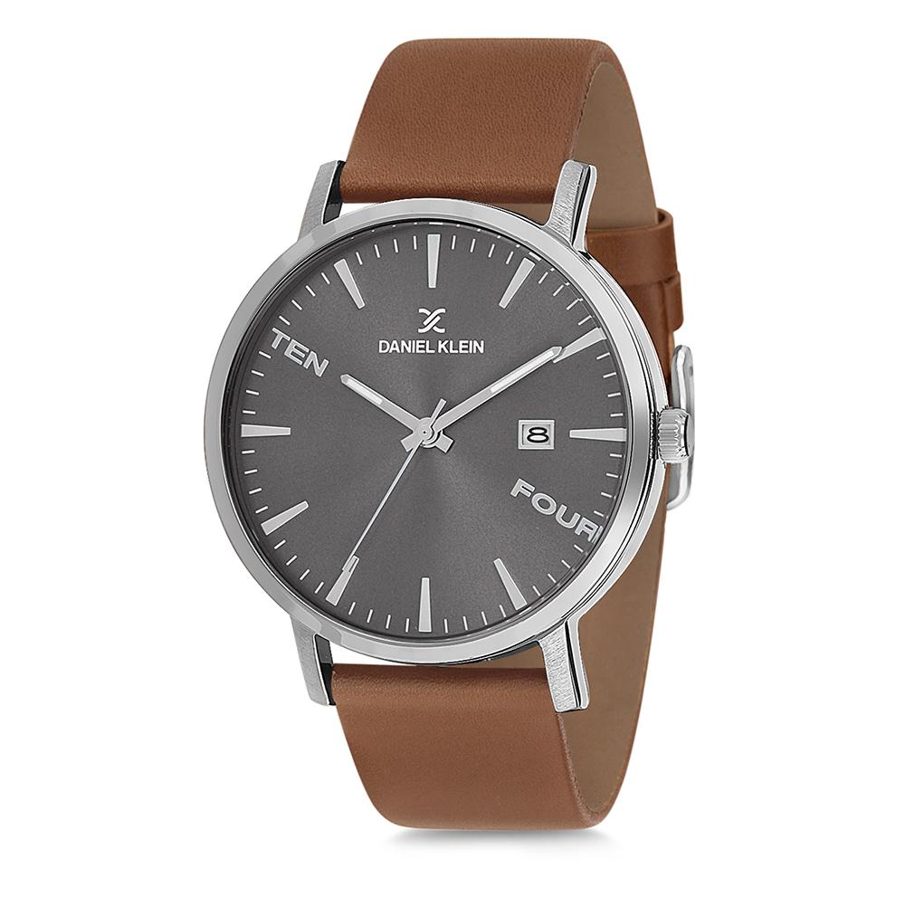 Ceas pentru barbati, Daniel Klein Premium, DK11645-7