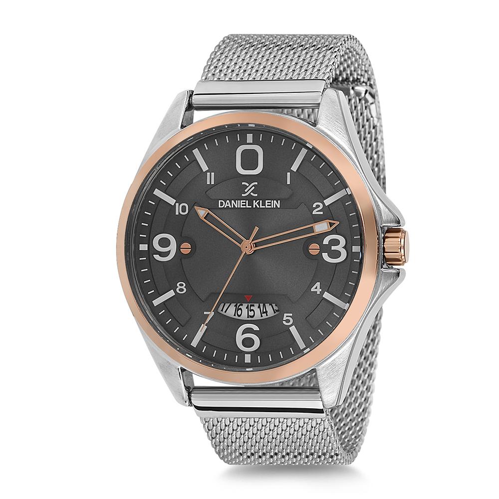 Ceas pentru barbati, Daniel Klein Premium, DK11651-7