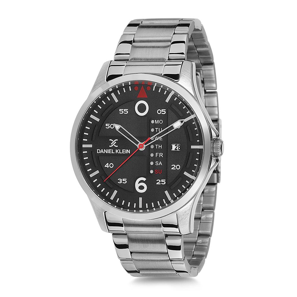 Ceas pentru barbati, Daniel Klein Premium, DK11691-2