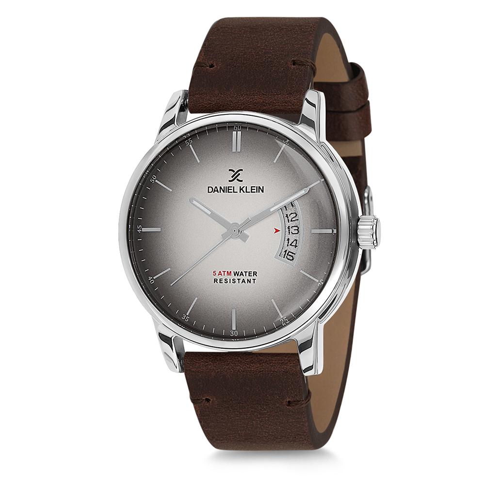 Ceas pentru barbati, Daniel Klein Premium, DK11714-4