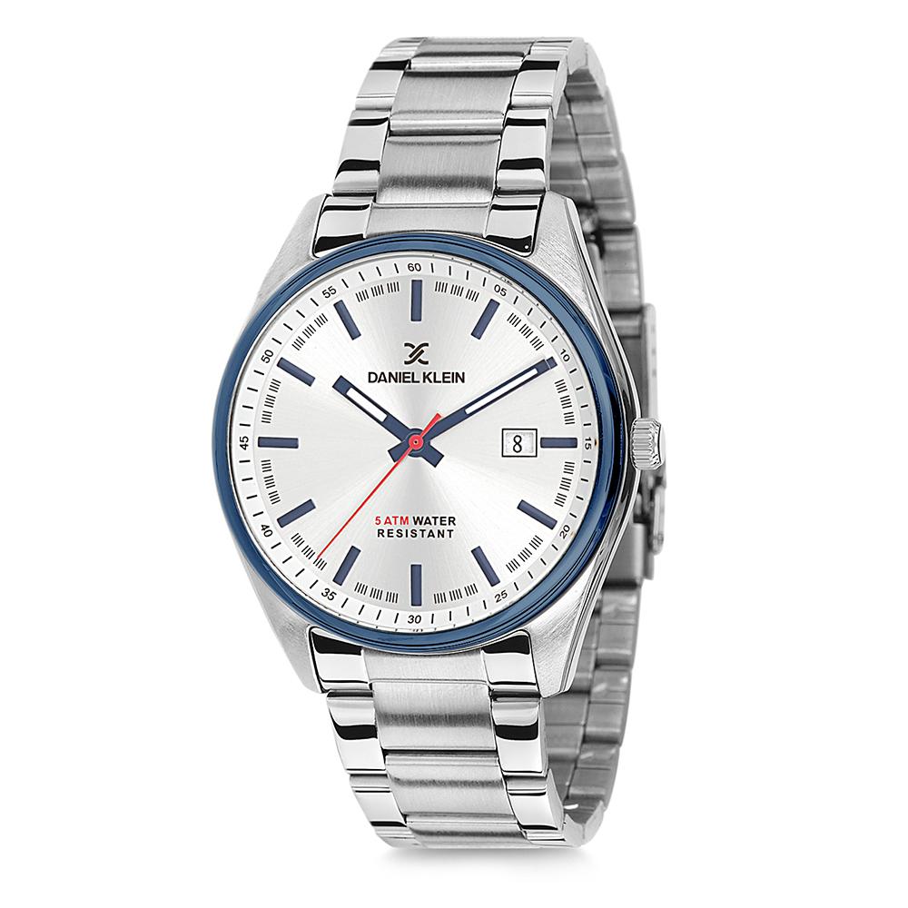 Ceas pentru barbati, Daniel Klein Premium, DK11719-4
