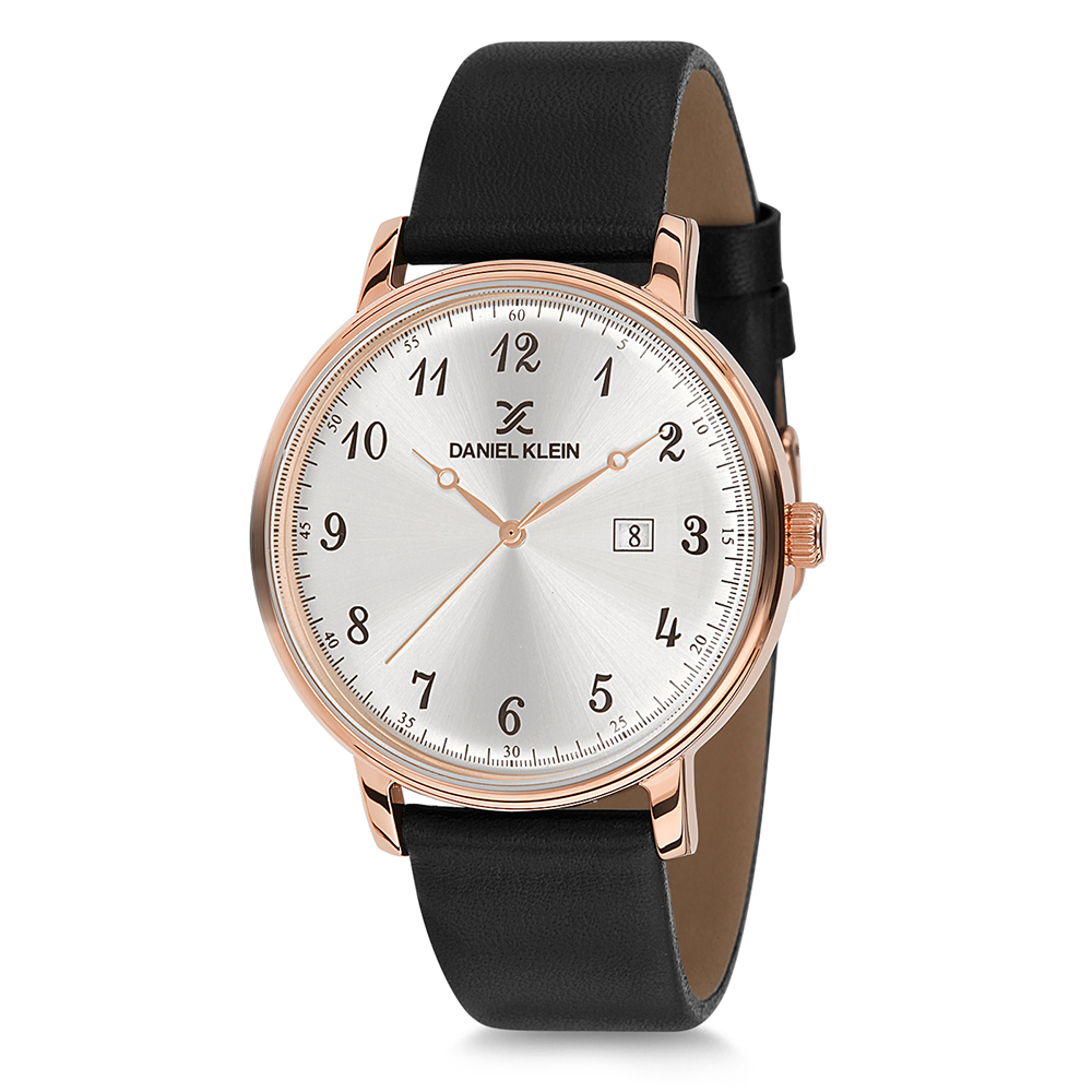 Ceas pentru barbati, Daniel Klein Premium, DK11724-5