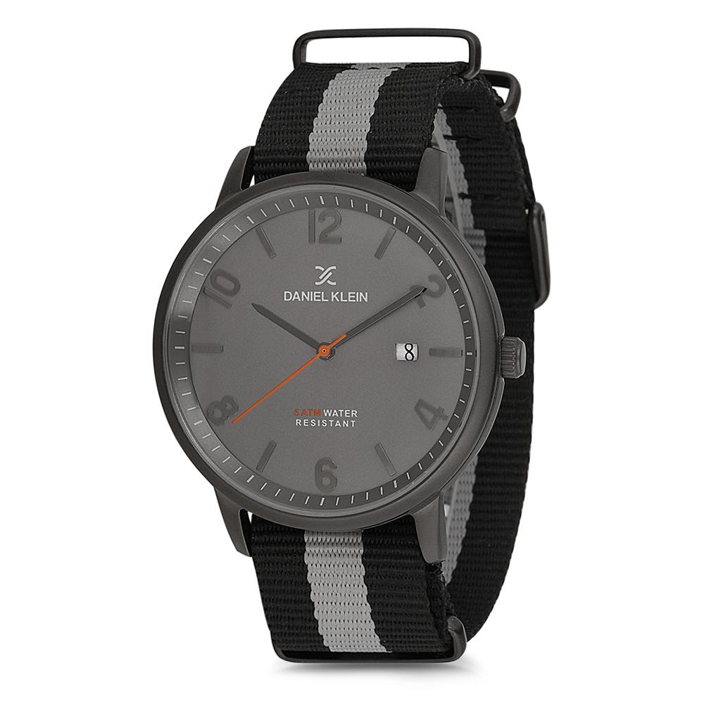 Ceas pentru barbati, Daniel Klein Premium, DK11777-1