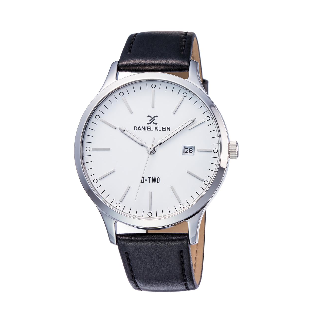 Ceas pentru barbati, Daniel Klein D Two, DK11920-3