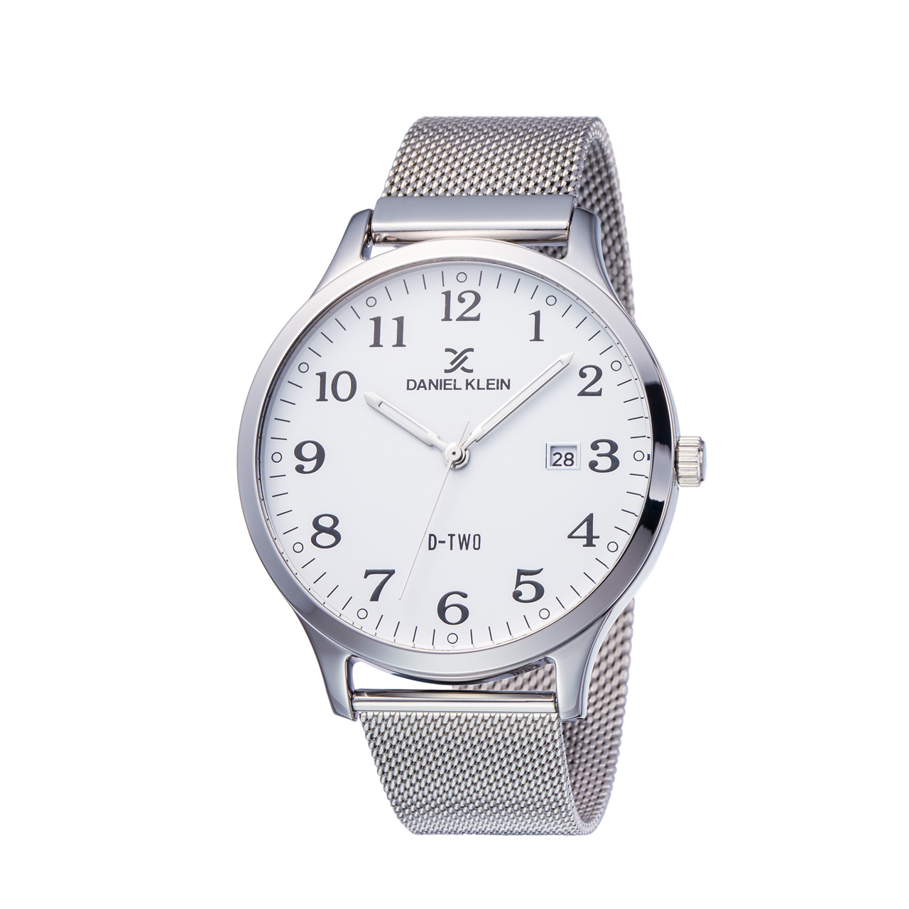 Ceas pentru barbati, Daniel Klein D Two, DK11921-1