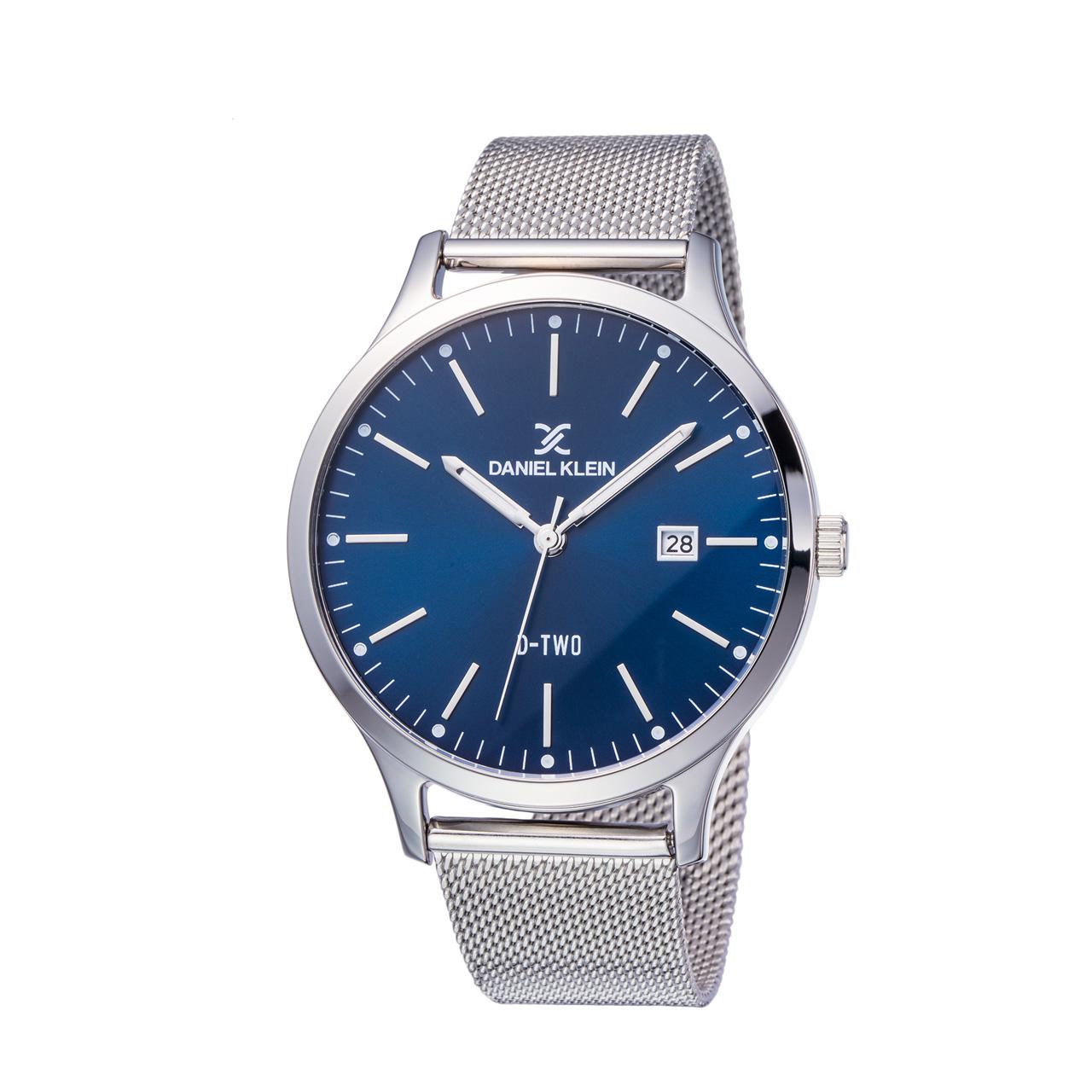 Ceas pentru barbati, Daniel Klein D Two, DK11921-5