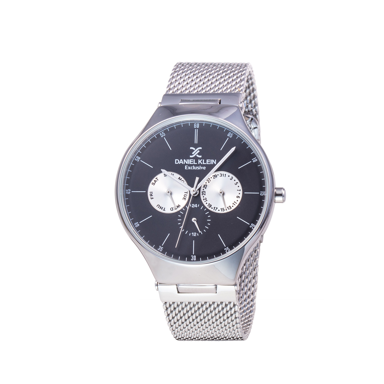Ceas pentru barbati, Daniel Klein Exclusive, DK11820-2