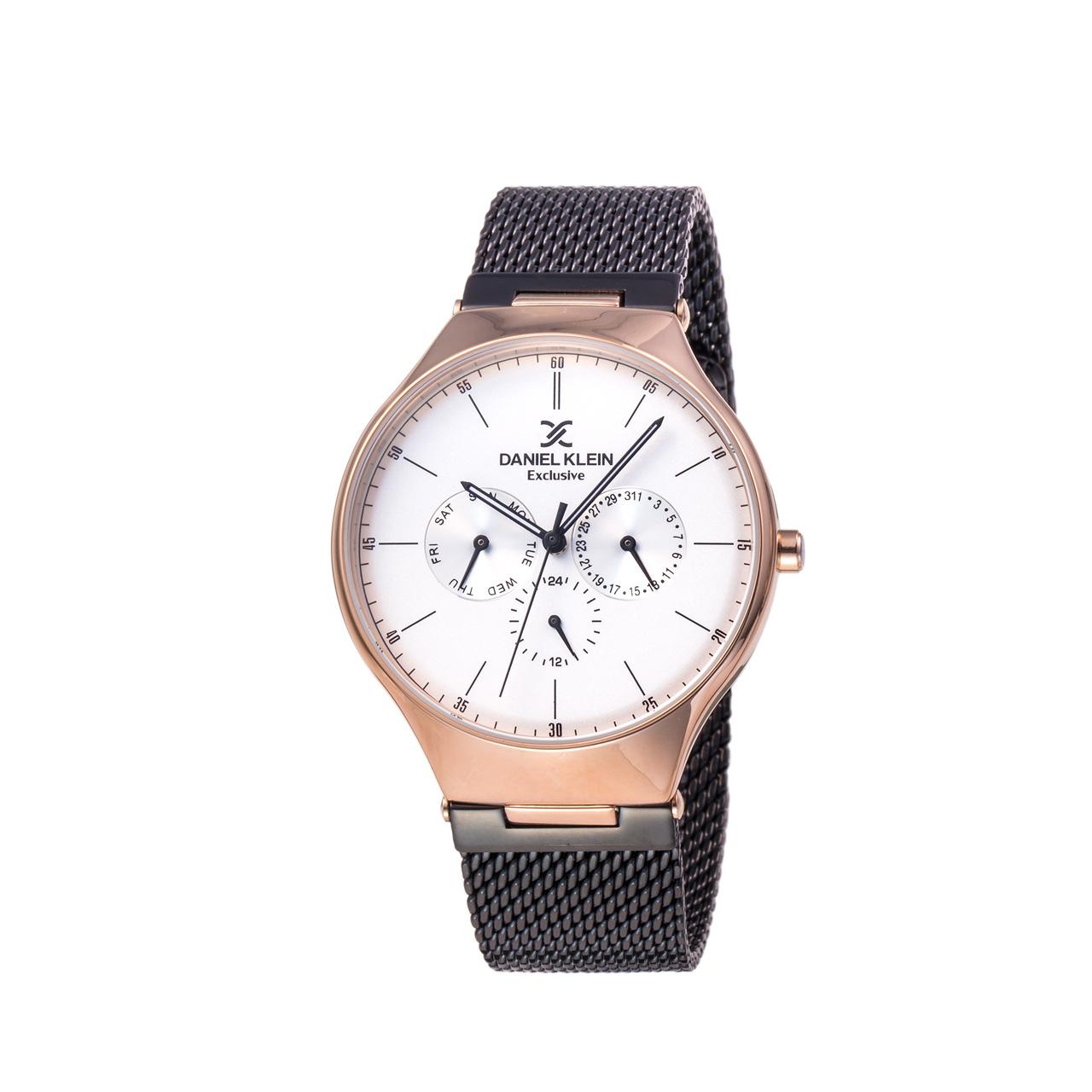 Ceas pentru barbati, Daniel Klein Exclusive, DK11820-5