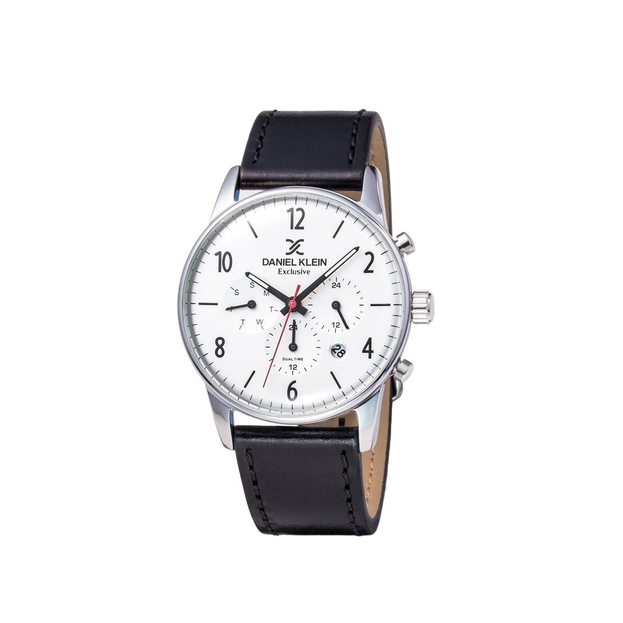 Ceas pentru barbati, Daniel Klein Exclusive, DK11832-1