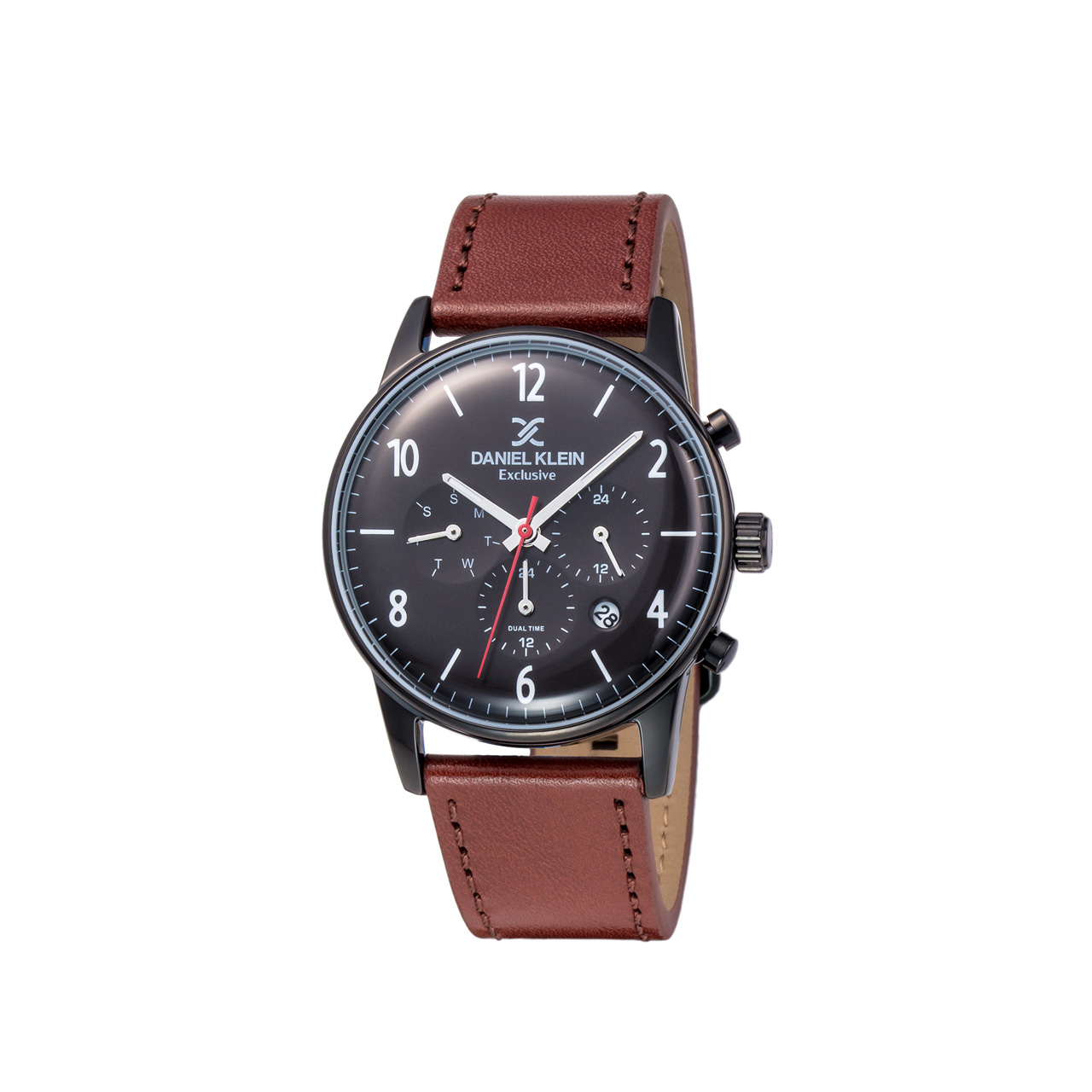Ceas pentru barbati, Daniel Klein Exclusive, DK11832-4