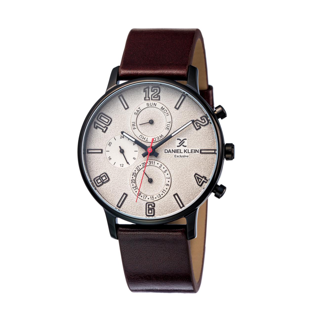Ceas pentru barbati, Daniel Klein Exclusive, DK11850-5