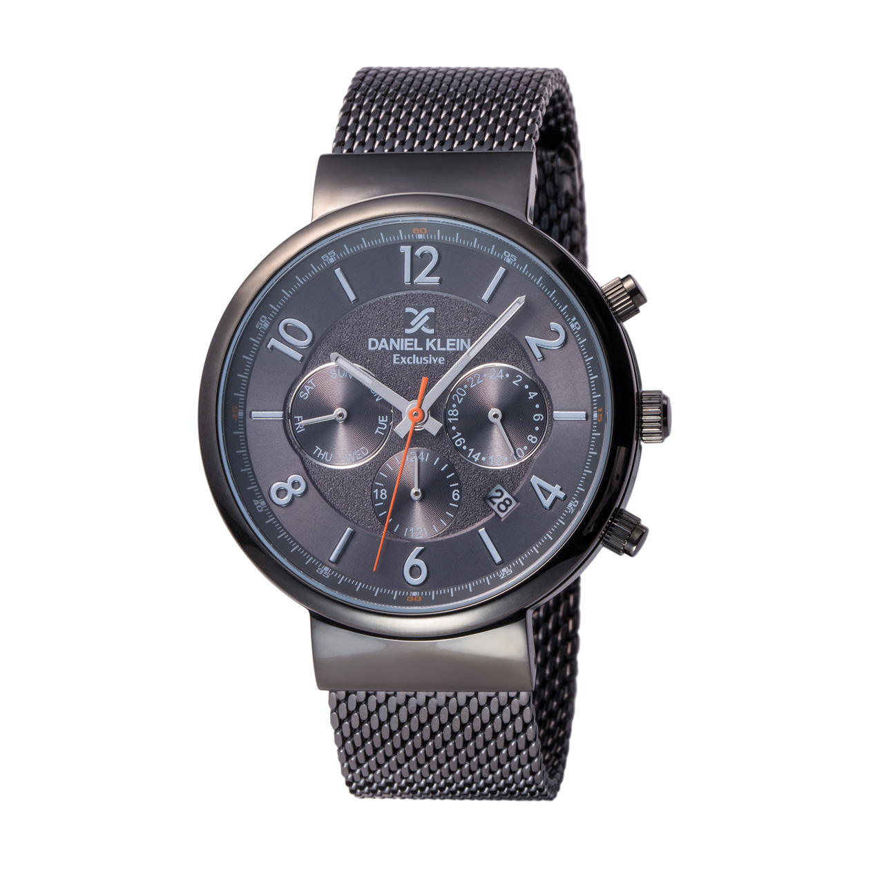 Ceas pentru barbati, Daniel Klein Exclusive, DK11871-3