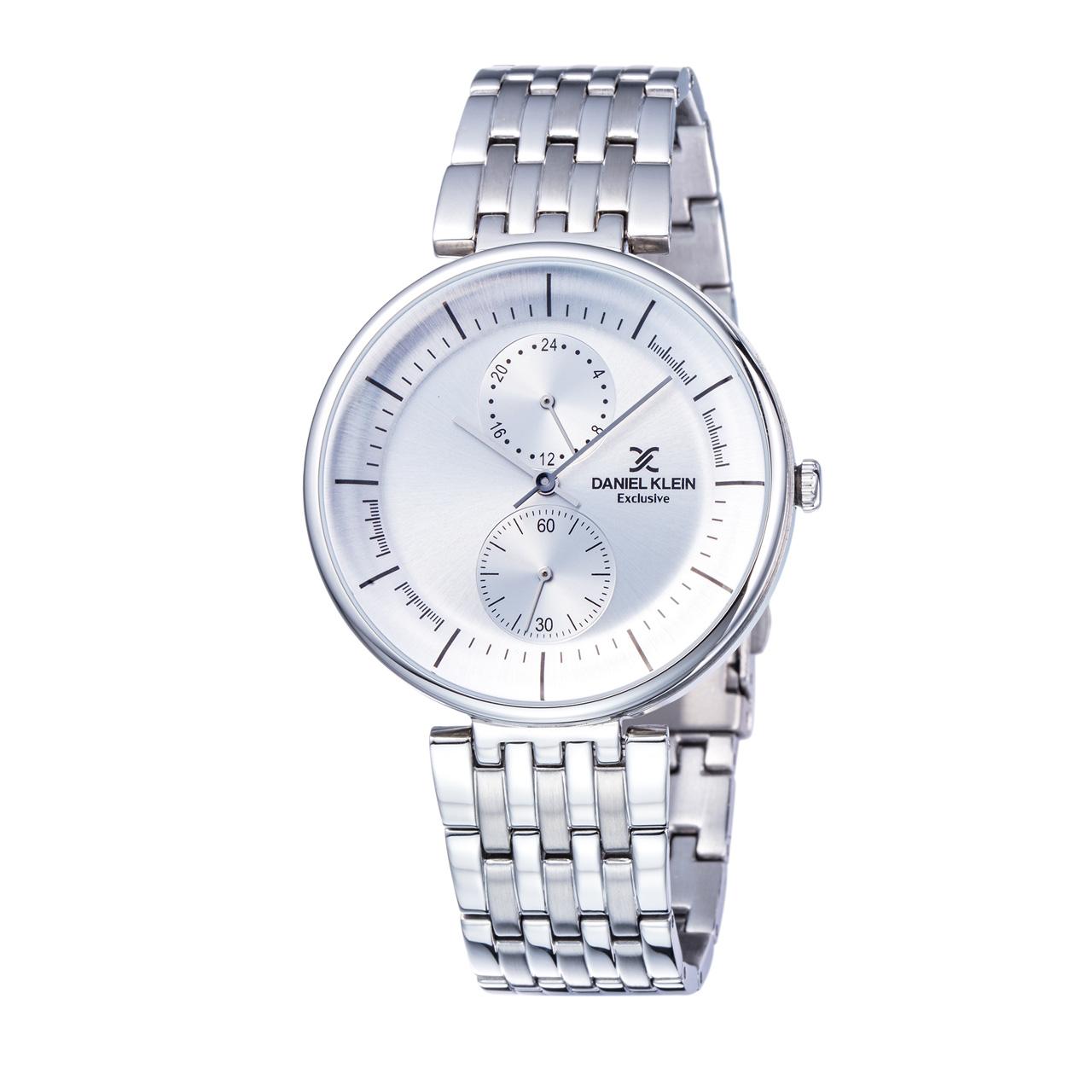 Ceas pentru barbati, Daniel Klein Exclusive, DK11900-1