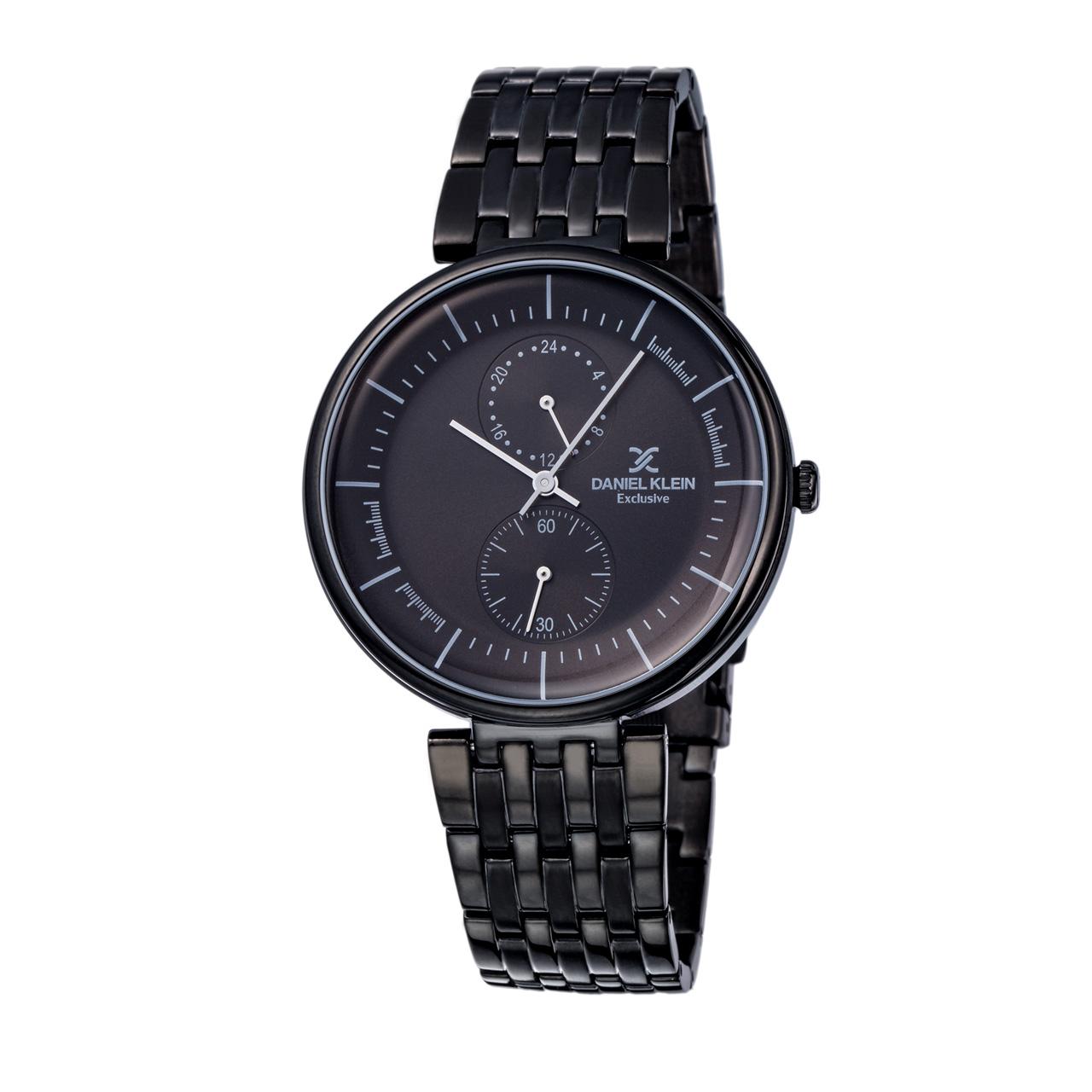 Ceas pentru barbati, Daniel Klein Exclusive, DK11900-4