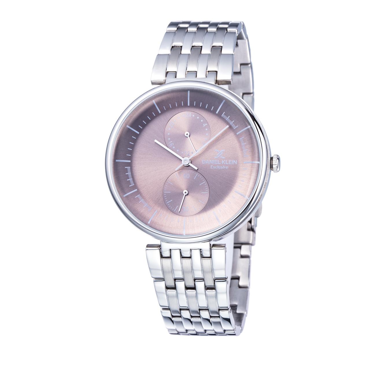 Ceas pentru barbati, Daniel Klein Exclusive, DK11900-5