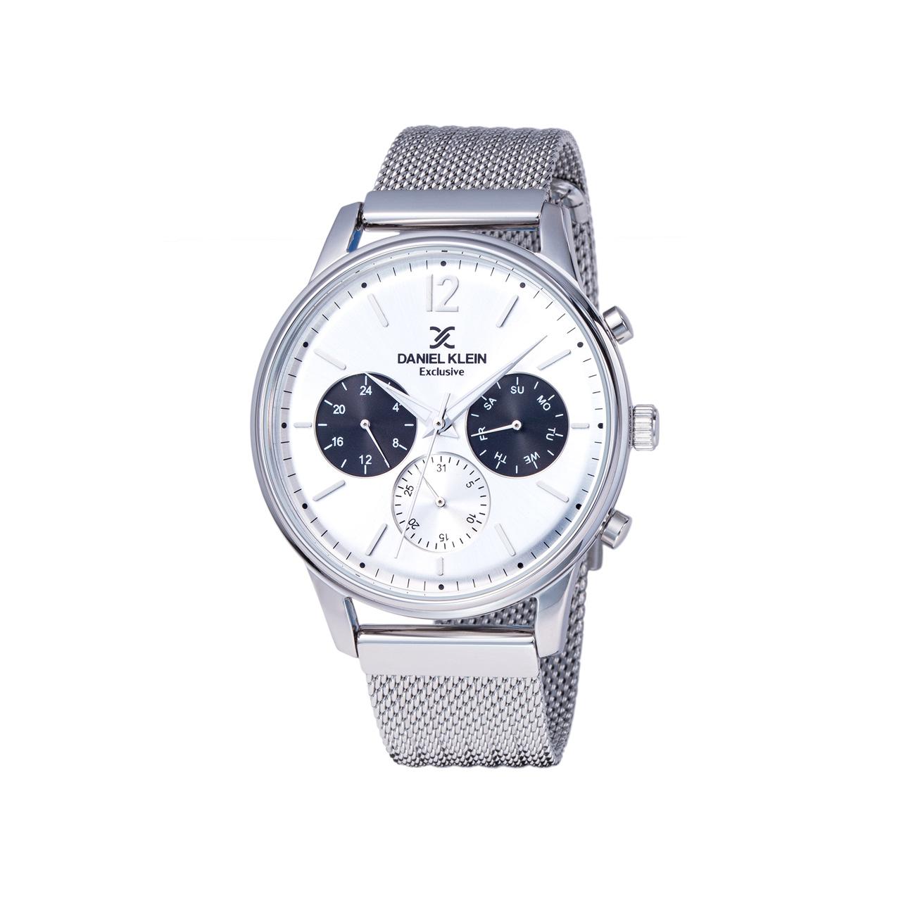 Ceas pentru barbati, Daniel Klein Exclusive, DK11906-1