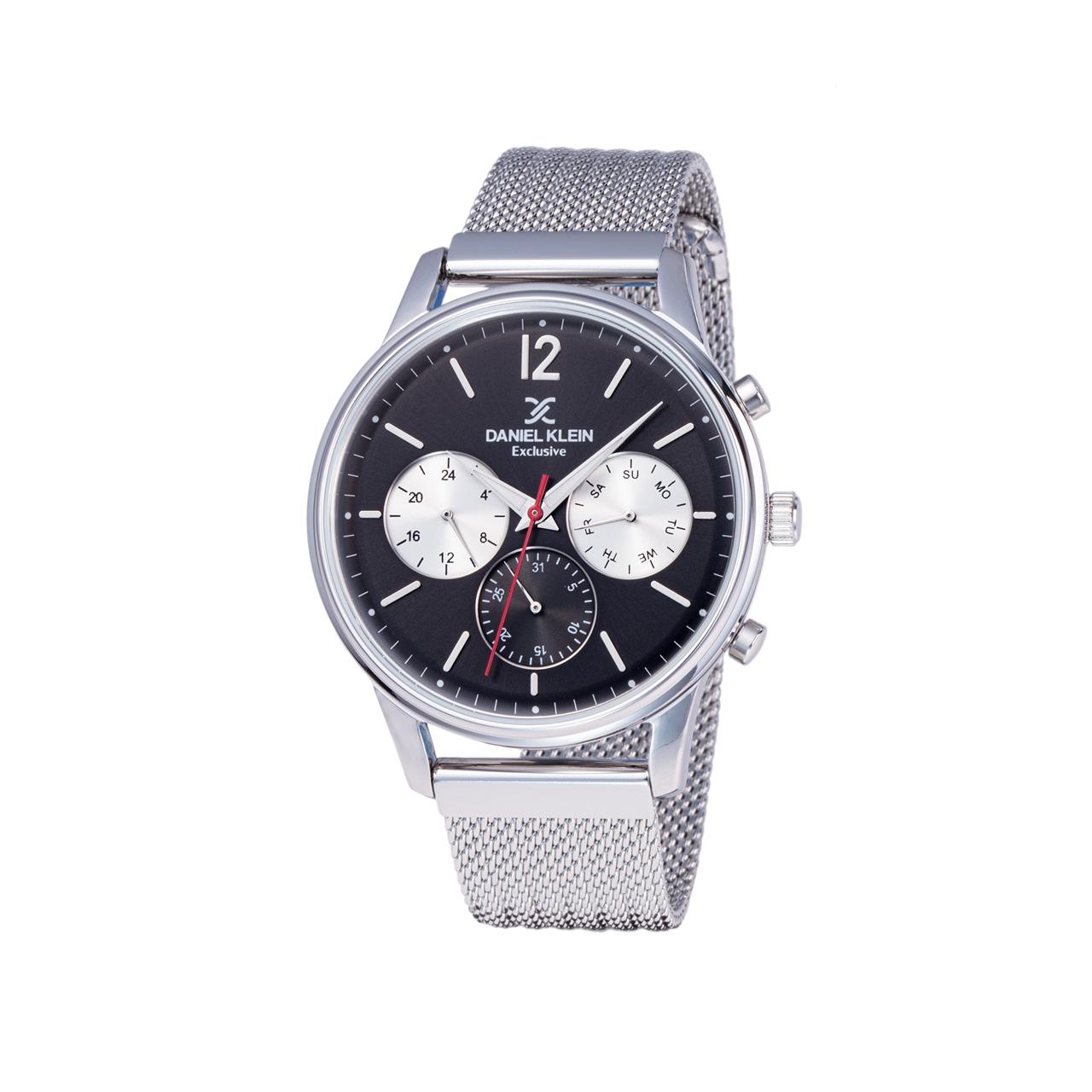Ceas pentru barbati, Daniel Klein Exclusive, DK11906-2