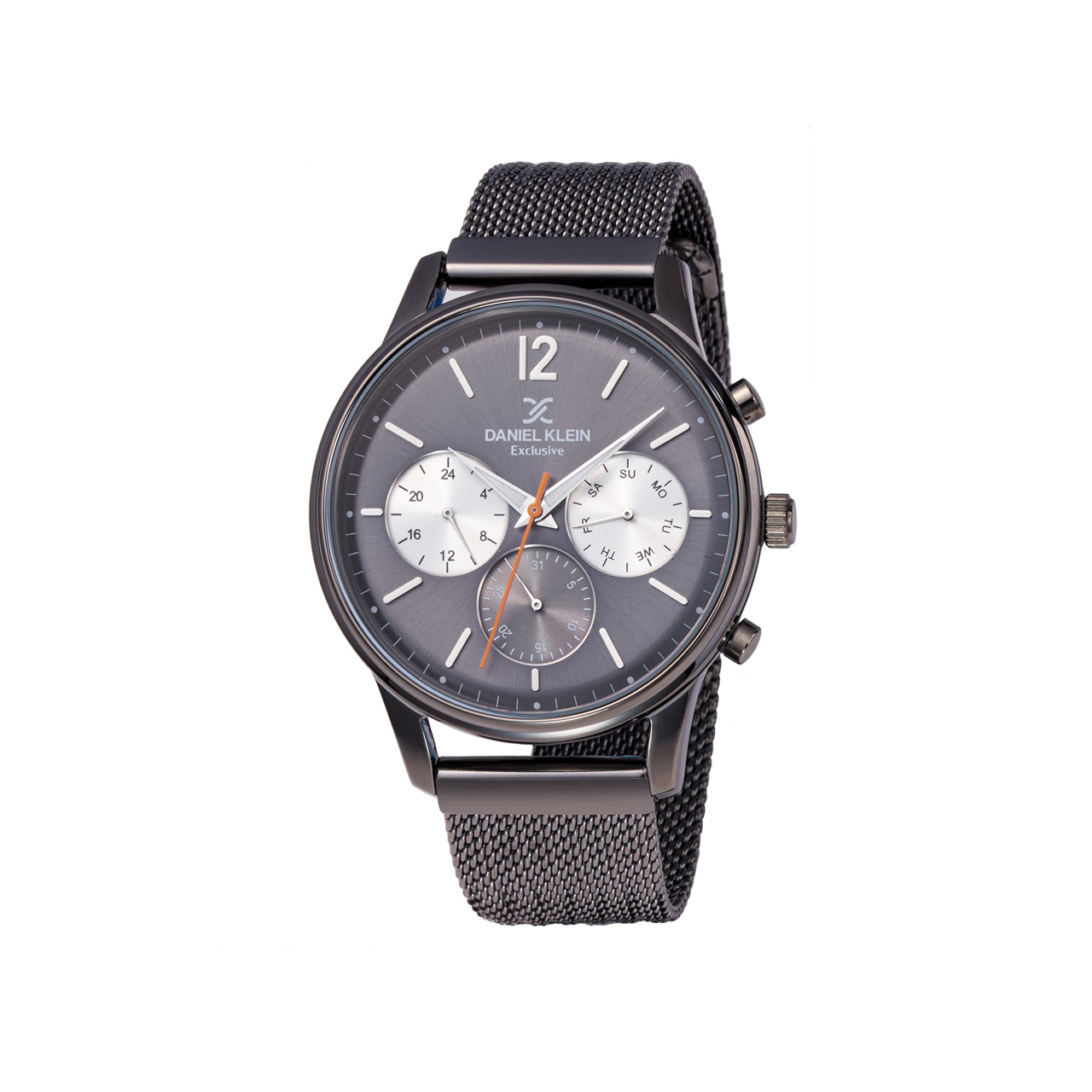 Ceas pentru barbati, Daniel Klein Exclusive, DK11906-6