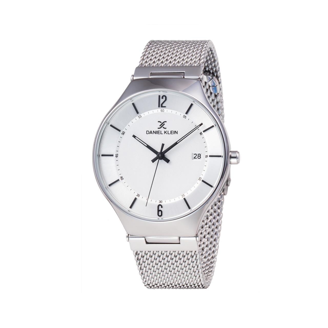 Ceas pentru barbati, Daniel Klein Fiord, DK11819-1