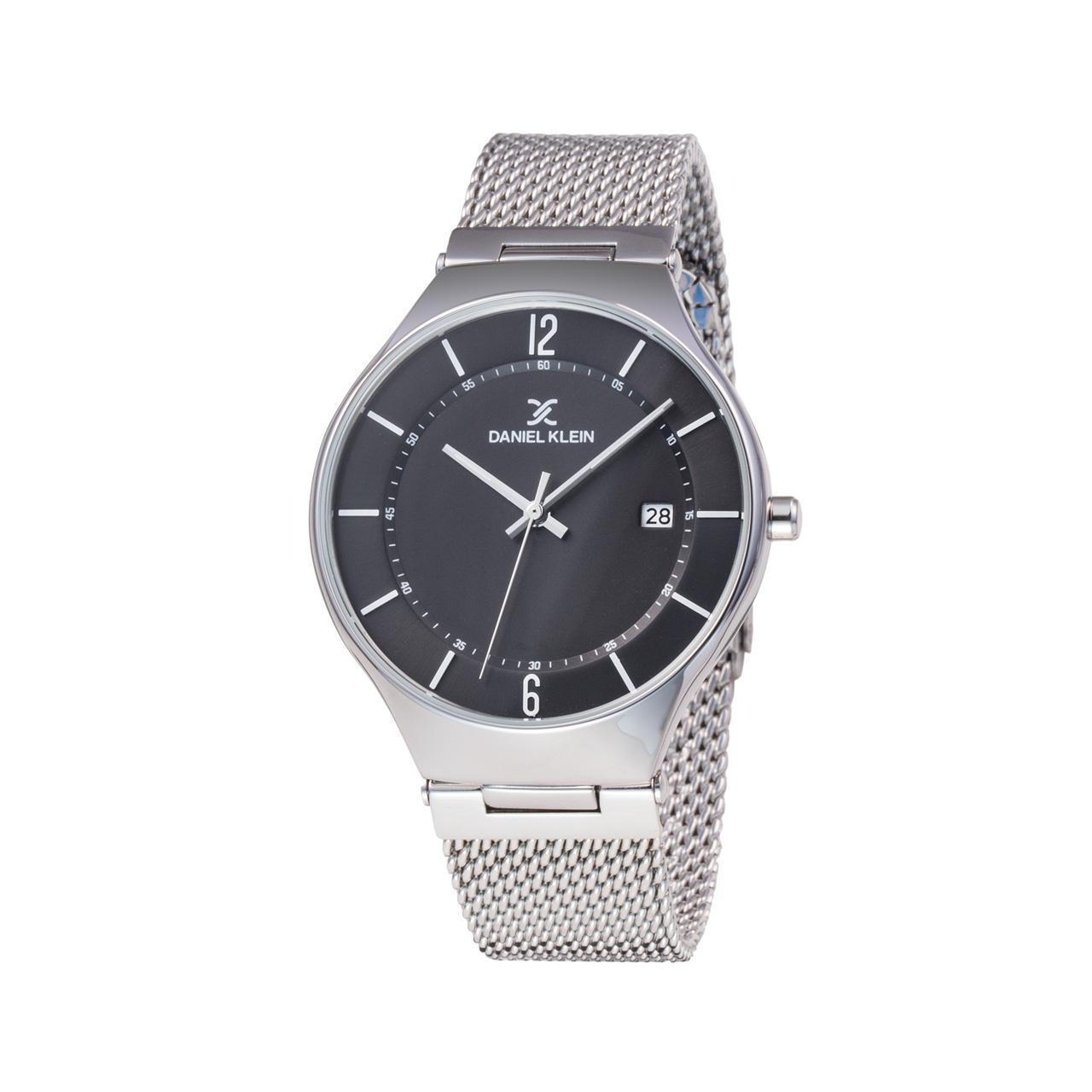 Ceas pentru barbati, Daniel Klein Fiord, DK11819-2