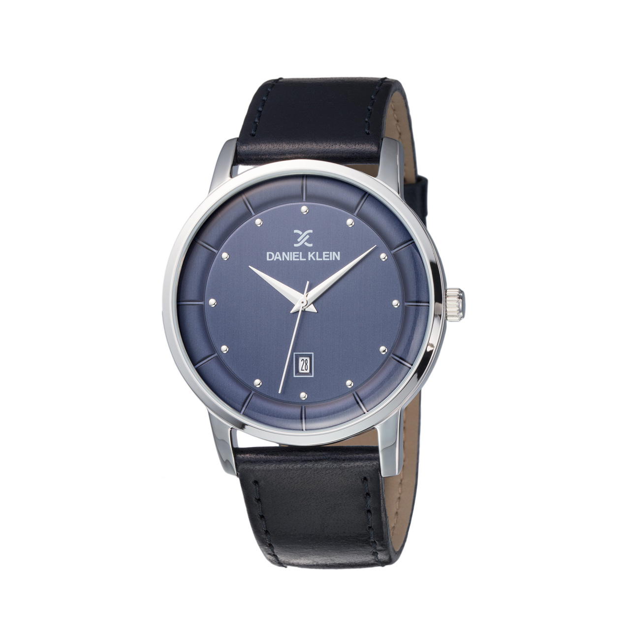Ceas pentru barbati, Daniel Klein Fiord, DK11822-2