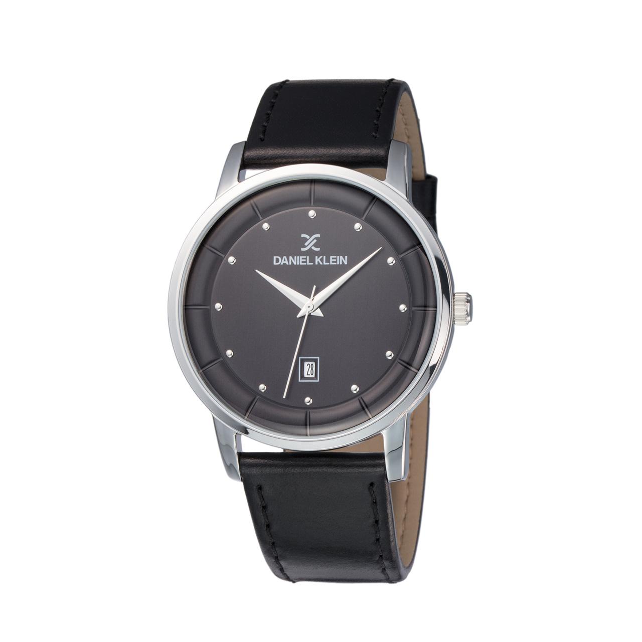 Ceas pentru barbati, Daniel Klein Fiord, DK11822-3